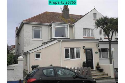 2 bedroom flat to rent - 35B Seaway Road, Paignton, Devon