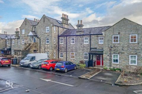 1 bedroom apartment for sale - Ollersett Drive, New Mills, High Peak, Derbyshire, SK22 4GA