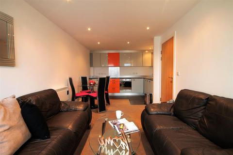 2 bedroom flat to rent - Waterloo Square, Newcastle upon Tyne, Tyne and Wear