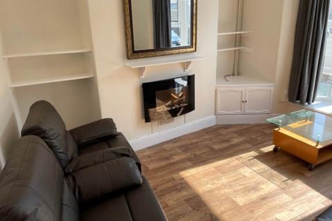 5 bedroom house share to rent - Rhyddings Terrace, Brynmill, , Swansea