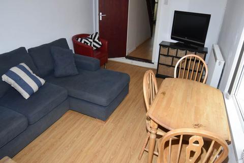 5 bedroom house - Glanbrydan Avenue, Uplands , , Swansea