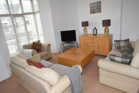 3 bedroom flat to rent - Gwydr Crescent, Uplands, , Swansea