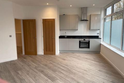 1 bedroom apartment for sale - West Molesey
