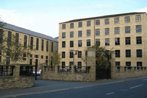 1 bedroom apartment to rent - Melting Point, Firth Street, Huddersfield