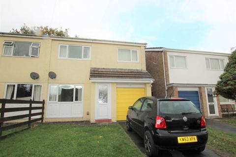 4 bedroom house to rent - Heol Alun, Waun Fawr, Aberystwyth