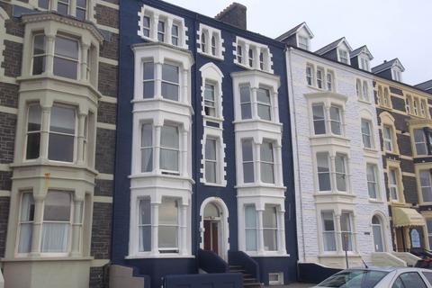 3 bedroom flat to rent - Victoria Terrace, Aberystwyth, Ceredigion