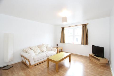 2 bedroom flat to rent - Kingsley Court, King Street, AB24