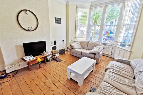 1 bedroom house share to rent - Shirley Road, Roath, Cardiff