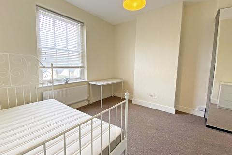 1 bedroom in a house share to rent - Shirley Road, Roath, Cardiff