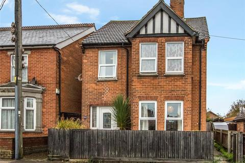 4 bedroom detached house - Leiston, Suffolk