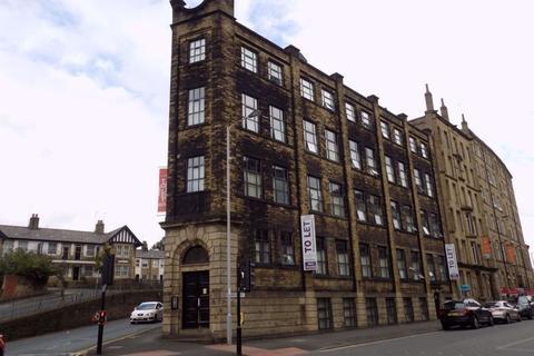 1 bedroom apartment for sale - 136 Sunbridge Road, Bradford