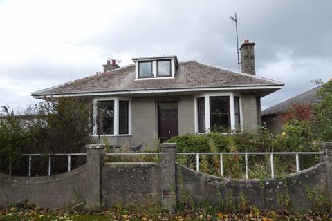 3 bedroom detached house for sale - Bridgend, Thurso