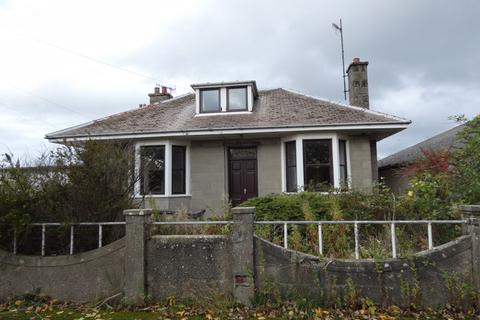 3 bedroom detached house for sale - Bridgend, Thurso