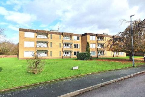 2 bedroom flat for sale - Harford Drive, Frenchay, Bristol