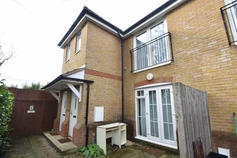 1 bedroom maisonette for sale - Wensleydale, Luton