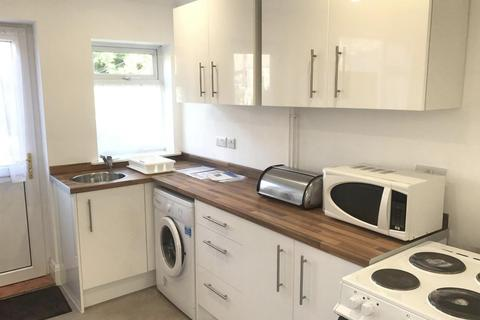 3 bedroom end of terrace house to rent - Severn Street, Lincoln