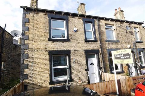 3 bedroom end of terrace house for sale - Brunswick Place, Morley, LS27