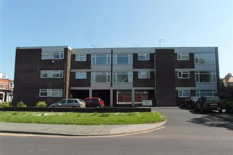 1 bedroom flat to rent - Park View Court, Whitley Bay