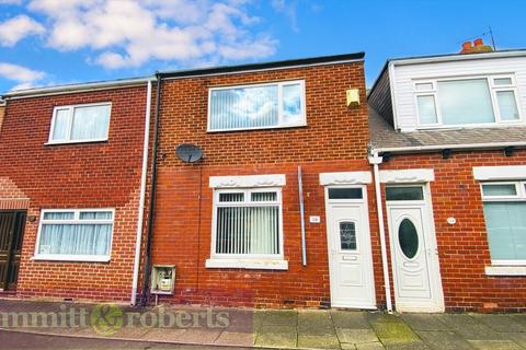 2 bedroom terraced house for sale - Willis Street, Hetton-Le-Hole, Houghton Le Spring
