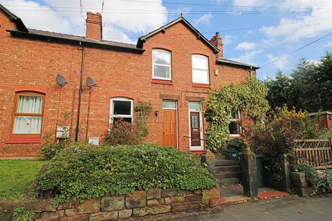 2 bedroom house to rent - Whitchurch Road, Great Boughton, Chester