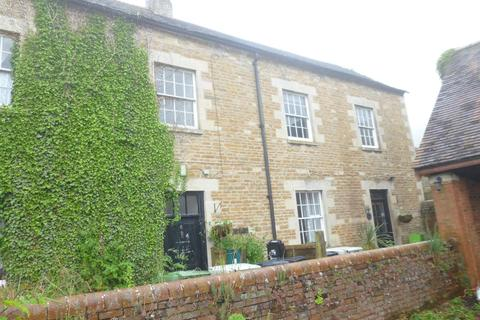 1 bedroom apartment to rent - Pinfold Lane, Pilton, Oakham