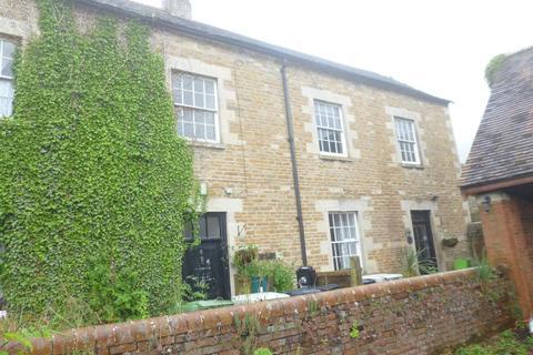 1 bedroom apartment to rent - Pinfold Lane, Pilton, Oakham