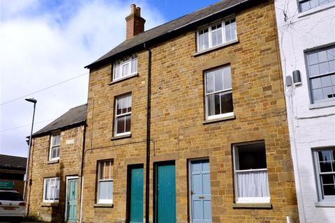 3 bedroom character property for sale - Queen Street, Uppingham, Rutland