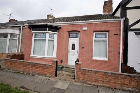 3 bedroom cottage for sale - Brookland Road, St Gabriels, Sunderland, SR4