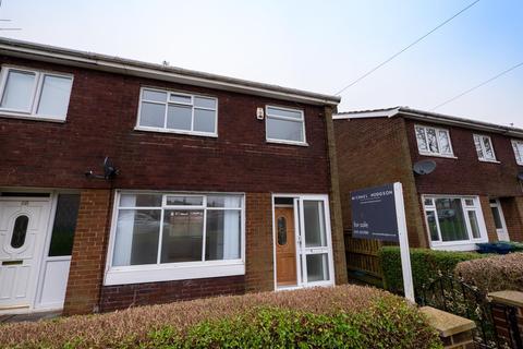 3 bedroom semi-detached house for sale - Avonmouth Road, Farringdon, Sunderland