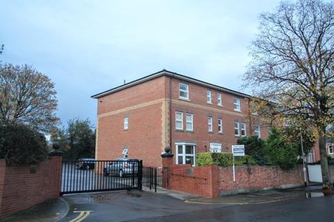 2 bedroom flat for sale - Clarendon House, Uplands Road, Darlington