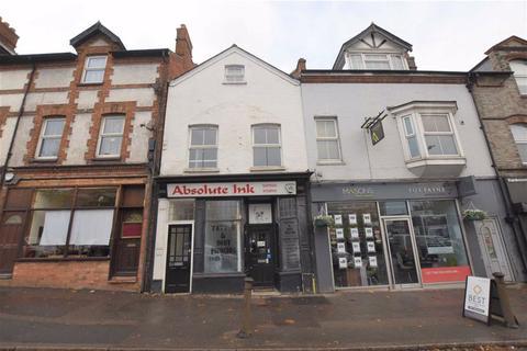 2 bedroom flat to rent - Bridge Street, Caversham, Reading