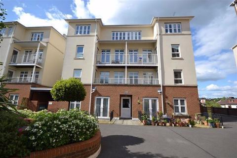 2 bedroom apartment - 3 Fitzwilliam Close, Whetstone, London