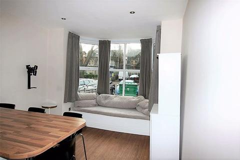 2 bedroom flat to rent - London Road, London Road, Reading