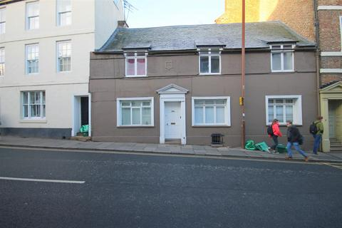 2 bedroom private hall to rent - Church Street, Durham