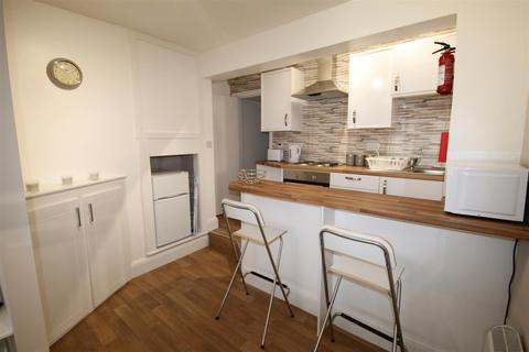 1 bedroom private hall to rent - Church Street, Durham