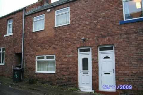 4 bedroom private hall to rent - Mavin Street, Off Hallgarth Street, Durham City