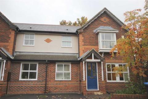 4 bedroom private hall to rent - Douglas Villas, Durham City
