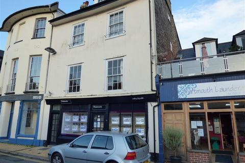 Property to rent - Market Street, Dartmouth