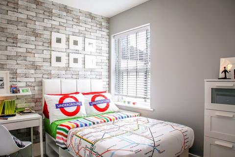 Studio to rent - P11420 studio Central Luton