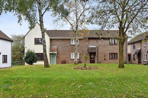 2 bedroom end of terrace house for sale - Kelvedon Green, Kelvedon Hatch