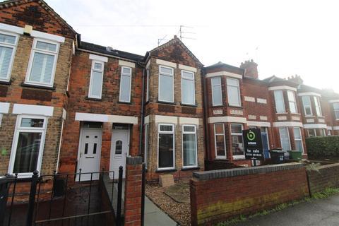 3 bedroom terraced house for sale - Tennyson Avenue, King's Lynn