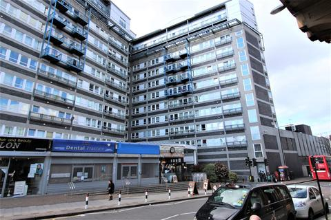 2 bedroom flat for sale - The Vista, Calderwood St., Woolwich, SE18