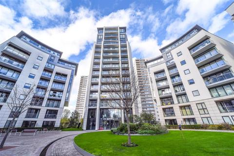 3 bedroom apartment for sale - Hyperion Tower, Brentford