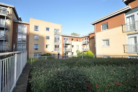 2 bedroom apartment to rent - Kelvin Gate, Bracknell