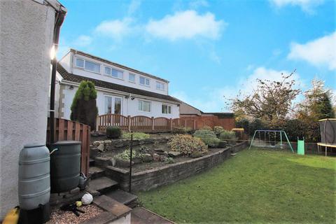 4 bedroom detached bungalow for sale - Lodore Avenue, Bradford