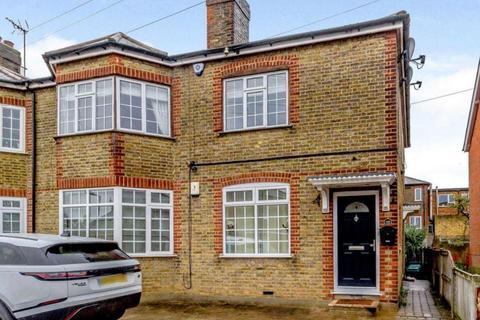 2 bedroom maisonette for sale - Westbury Road, Brentwood