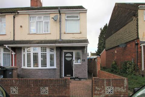 4 bedroom house for sale - Chandos Road, Luton, LU4