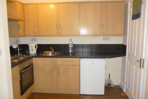 Studio to rent - 219 Bentley Road Flat 4, Doncaster, South Yorkshire