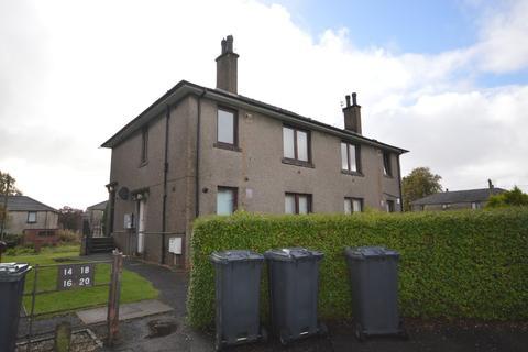 1 bedroom flat to rent - Glenprosen Drive, Law, Dundee, DD3