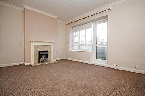 2 bedroom apartment for sale - Wray House, Streatham Hill, London, SW2